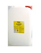 Alkaxin