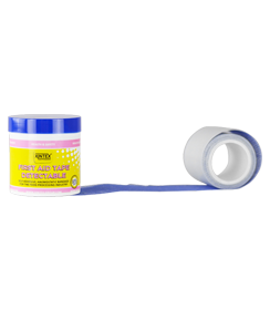 First Aid Tape Detectable