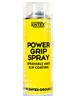 Power Grip Spray