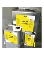 Solvix