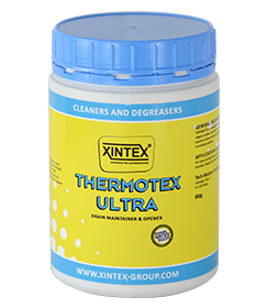 Thermotex Ultra