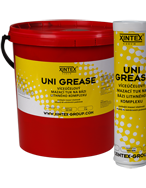 Uni Grease