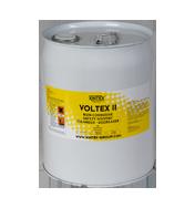 Voltex II //