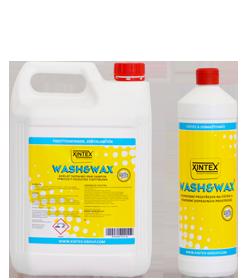 Wash&Wax
